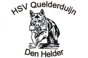hsv logo2